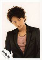 """Kis-My-Ft2・藤ヶ谷太輔、""""服好き""""メンバーに「手抜き」「使い古したスニーカー履いてる」と注意"""