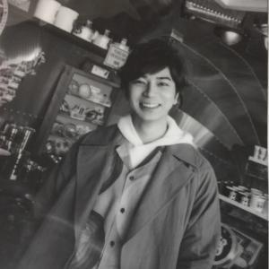 """嵐・松本潤、ジャニー社長の容態報告のウラに見えたジュリー副社長の""""意思表示"""""""