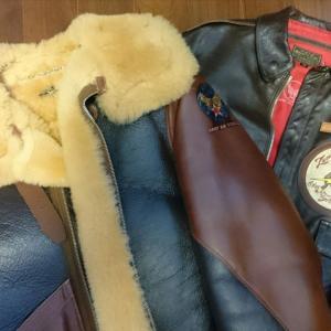 冬のキャンピングカーで快適に過ごせる服を見つけた!