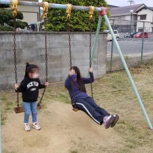 コロナ感染拡大アラートは、岸和田城のライトアップで。