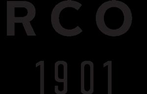 【メンズブランド解説】 Circolo1901 (チルコロ 1901)