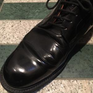 【メンズシューズ】私服に使える革靴の見分け方とおすすめブランド