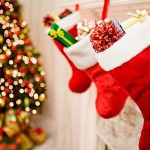 【クリスマスプレゼント2020】未就学児向けおもちゃ☆アンパンマン おもちゃBest13★