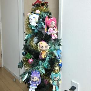 【クリスマス日記】2019年の長女と次女のクリスマス☆サンタさんからのプレゼントは?★