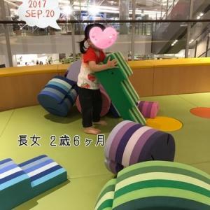 【ボーネルンド】ボブルスとフラワー家(長女&次女)の歴史★ボブルス大紹介!