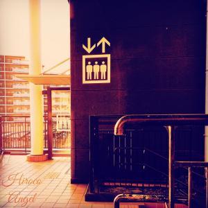 ★ ヒロコエンジェルの * 天使の愛コトバ & Photo * ★ 19/11/14