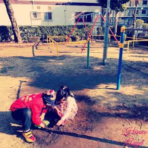 ヒロコエンジェルの * 天使の愛コトバ & Photo * ★ 19/12/14
