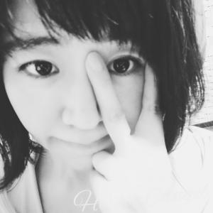 ★ ヒロコエンジェルの * 天使の愛コトバ & Photo * ★ 19/7/27