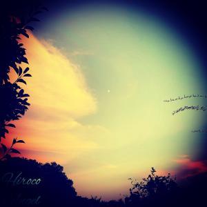 ★ ヒロコエンジェルの * 天使の愛コトバ & Photo * ★ 19/8/13
