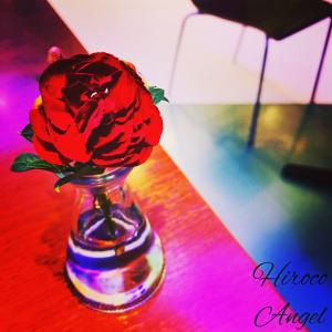 ★ ヒロコエンジェルの * 天使の愛コトバ & Photo * ★ 19/8/16