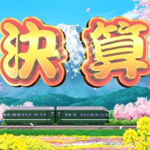 【Switch】桃太郎電鉄~昭和 平成 令和も定番!~【コナミ】