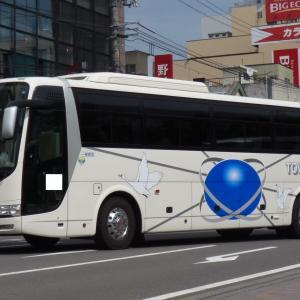 山田運送[東和観光バス] 仙台200か・6 33