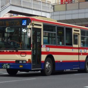 福島交通 郡山支社[7](4)