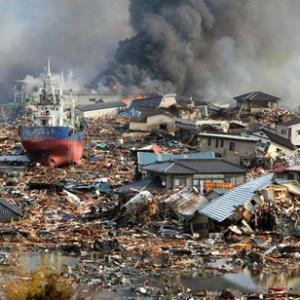 3.11にリアルに津波に流されたワイ32の現在wwww