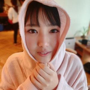 【画像あり】今最高に抜けるグラビアアイドル四天王がこちらwwww