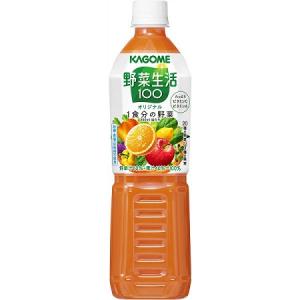 野菜ジュースは意味ないおじさん「野菜ジュースは意味ないぞ」