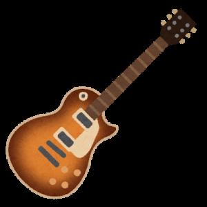ギター教則本「ドレミファソラシドはCDEFGABやで」ワイ「ほーん」