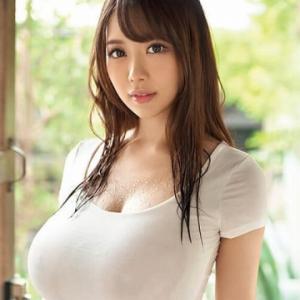 人気トップ10AV女優のウエスト50cm台えちえちボディwwwww