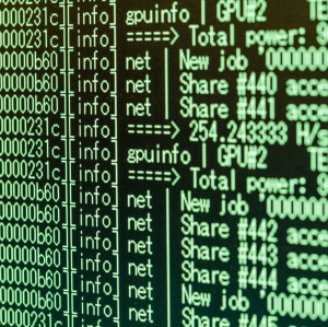 プログラム板行ったら使ってるプログラミング言語でマウント取り合っててワロタ