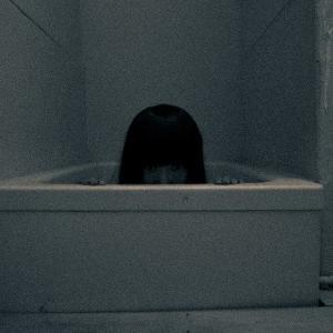 風呂場でおしっこしてる奴、悪いことは言わん。マジでやめとけ