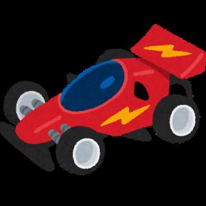 おばさん「すごい速い車、F1かと思った」車オタク「あのさぁ…、F1見たことあんの?」