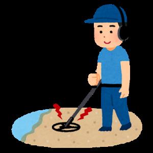 【悲報】2020年水が汚い海水浴場ランキング、やっぱりあの都道府県が独占www