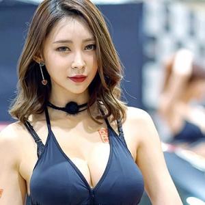 【画像あり】韓国の女さん、スタイルが異次元