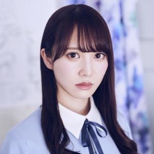 【悲報】日向坂46の絶対的エース加藤史帆さん、オンライン握手会でファンにち○ぽを見せらたとの噂