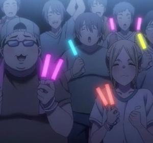 【画像あり】新JKアイドルグループさん、右2の人気がダントツすぎて崩壊する…