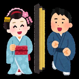 京都人「きれいな指してはるわぁ」←これどういう意味や