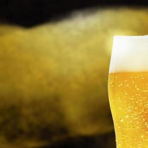 【画像】たった一万円でビール専門店のビールが一生飲み放題のクラウドファンディング無事達成!