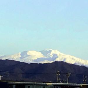 石川県と金沢市の緊急事態宣言の影響。。
