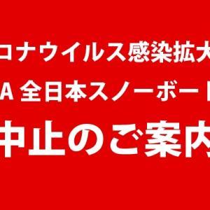 そういえば、今年の全日本の結果は…