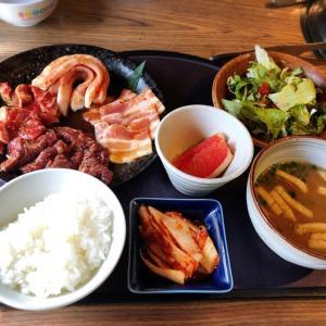 台風と摂食障害