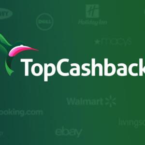 マリオットやIHGへの宿泊で最大8%キャッシュバックが受けられるTopCashbackとは?