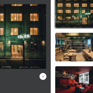 月1回のご褒美ステイ〜月2,980円で素敵なホテルに3ヶ月連続宿泊する方法