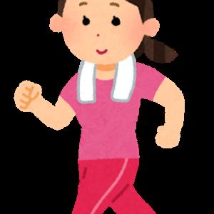 JAL Wellness&Travel  2ヵ月目の結果発表