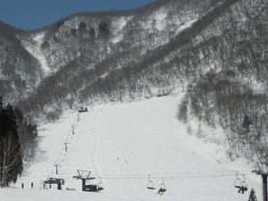 食事券1万円分は10月末まで!白馬さのさかスキー場シーズン券を検討しているなら決断を急ごう!