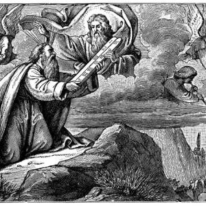 カトリックの道徳が自然道徳を超える3つの理由 【公教要理】第七十二講