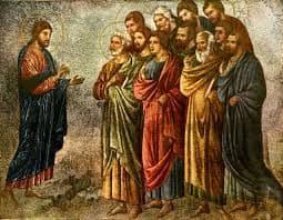 キリスト教と法華仏教(8)に寄せて:【国体文化】掲載記事への返答―本当のキリスト教を理解するために―