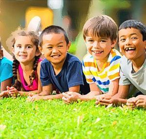 子供の数、過去最低の1,533万人
