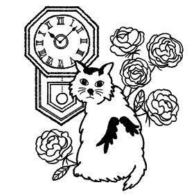 ロゴ手帖 Vol.12[Old Fantasy]