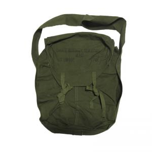 M85 CARRYING CASE(DEMOLITION BAG)②