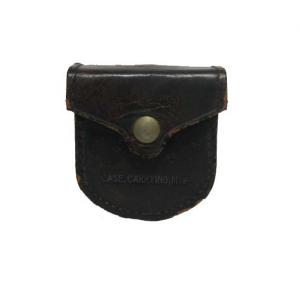 M19 CARRYING CASE