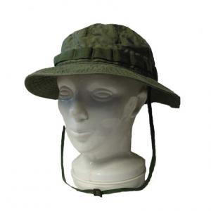HAT JUNGLE WITH INSECT NET(TYPEⅠ)