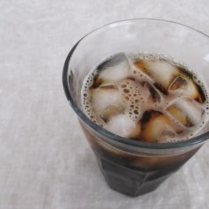 デュラレックスのおしゃれな耐熱グラス「ピカルディ」が人気♪強化ガラスで割れにくいから普段使いにもおすすめ