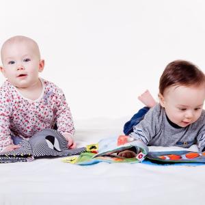 7人に1人の子供が貧困 シングルマザーが豊かに暮らす方法
