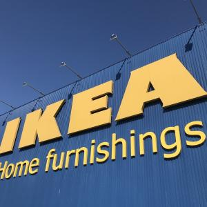 【IKEA購入品】リピート買いし続けている日用品