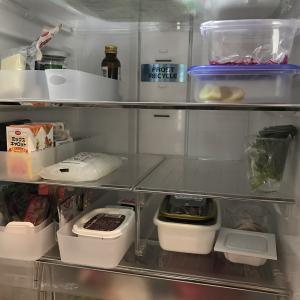 【私が下味冷凍する理由】2021年初!下味冷凍は我が家の定番メニューばかりです。