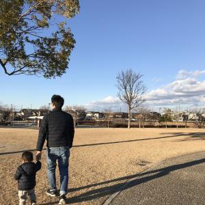 【第三話】「単身赴任」を決めるまで。夫婦でいざ東京へ。年末年始という巨大な壁。